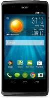Телефон Acer Liquid Z500