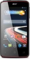 Телефон Acer Liquid Z4