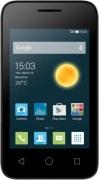Телефон Alcatel One Touch Pixi 3(3.5) 4009D 4GB
