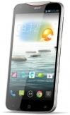 Телефон Acer Liquid S2