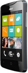 Телефон Acer Liquid Z3 duo