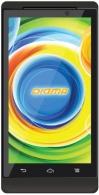Телефон Digma Linx 4.5 3G 4GB