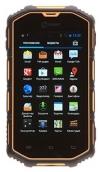 Телефон Senseit R390+ 3G 4GB