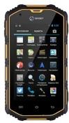 Телефон Senseit R390 3G 4GB