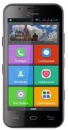 Телефон Senseit L301 3G 4GB