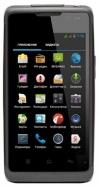 Телефон Senseit R413 3G 4GB