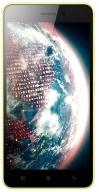 Телефон Lenovo S60 LTE 8GB