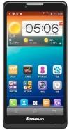 Телефон Lenovo A889 3G 8GB