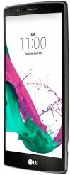 Телефон LG G4 LTE 32GB