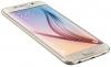 Телефон Samsung Galaxy S6 Duos LTE 64GB