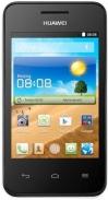 Телефон Huawei Ascend Y221 3G 4GB