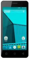 Телефон Senseit E400 3G 8GB