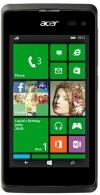 Телефон Acer Liquid M220 Duo 3G 4GB