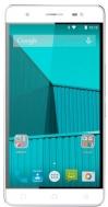 Телефон Senseit E500 3G 8GB