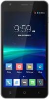 Телефон teXet X-line TM-5006 3G 8GB