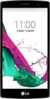 Телефон LG G4s H736 8GB