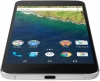 Телефон Huawei Nexus 6P LTE 32GB
