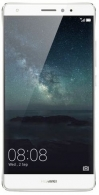 Телефон Huawei Ascend Mate S LTE 64GB