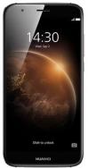 Телефон Huawei Ascend G8 LTE 32GB