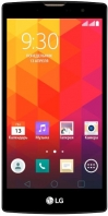 Телефон LG Magna H502 3G 8GB