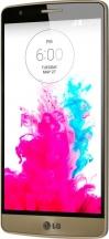 Телефон LG G3 S D724 8GB