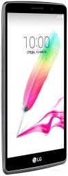 Телефон LG G4 Stylus H540F 8GB