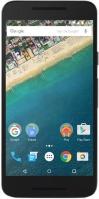 Телефон LG Nexus 5X H791 32Gb