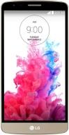 Телефон LG G3 Stylus D690 8GB
