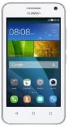 Телефон Huawei Ascend Y3 U03 3G 4GB