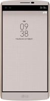 Телефон LG V10 H961 64GB