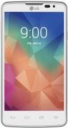 Телефон LG L60 X145 4GB