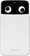 Телефон LG Aka H788N LTE 16GB