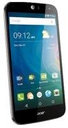 Телефон Acer Liquid Z630 LTE 16GB