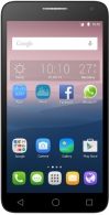 Телефон Alcatel One Touch Pop 3 5025D 3G 8GB