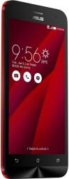 Телефон Asus Zenfone 2 Laser ZE550KL 16GB