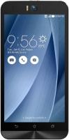 Телефон Asus ZenFone Selfie ZD551KL LTE 32GB