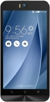 Телефон Asus ZenFone Selfie ZD551KL LTE 16GB