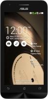 Телефон Asus ZenFone C (ZC451CG) 8GB