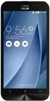 Телефон Asus ZenFone 2 Laser ZE500KG 8Gb