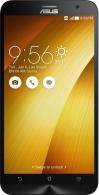 Телефон Asus ZenFone 2 ZE551ML 64GB