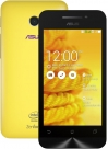 Телефон Asus ZenFone 4 (A400CG) 4GB