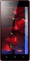 Телефон Lenovo Vibe Shot 32Gb