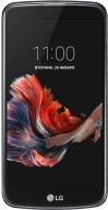Телефон LG K10 LTE K430DS 16Gb