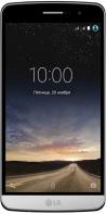 Телефон LG Ray X190 16Gb