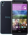 Телефон HTC Desire 626G Dual Sim 3G 8GB