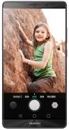 Телефон Huawei Ascend Mate 8 LTE 128GB