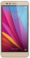 Телефон Huawei Honor 5X LTE 16GB