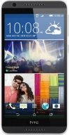 Телефон HTC Desire 820G+ 16Gb