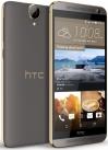 Телефон HTC One E9 Plus 32Gb