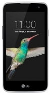 Телефон LG K4 K130E LTE 8GB